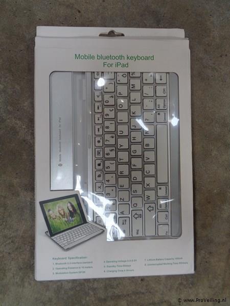 Mobile toetsenbord