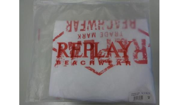Replay T- shirt