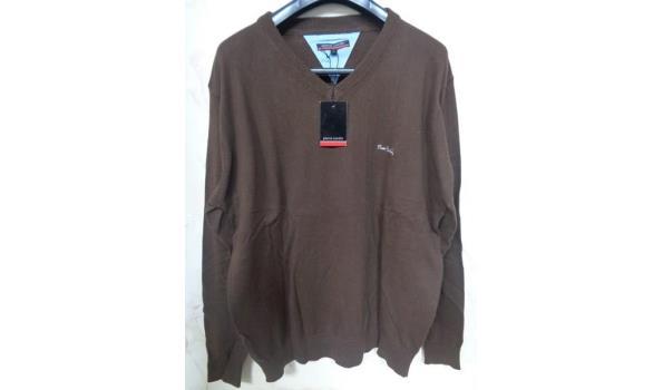 Pierre Cardin sweater