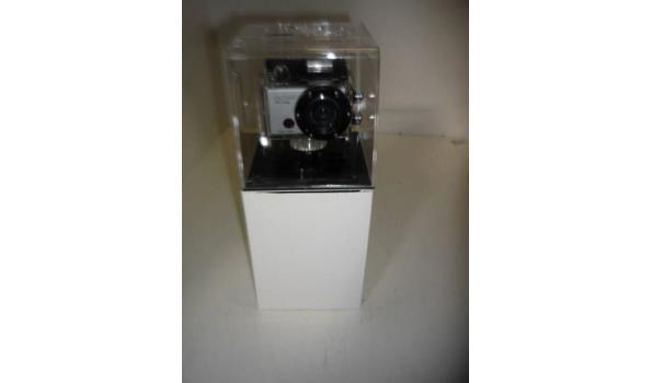 Sportcam
