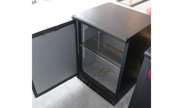 Gamko koeling - 60x57x86cm