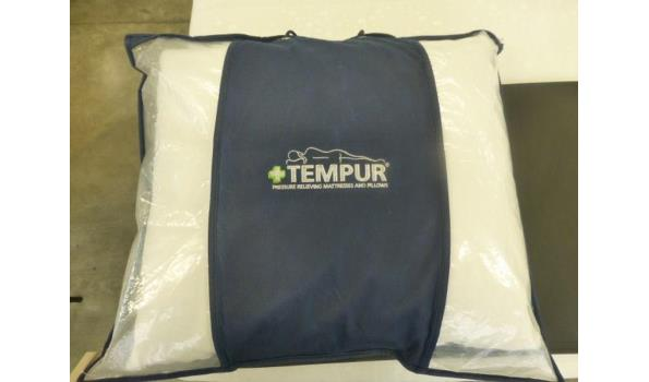 Tempur Comfortpillow Cloud
