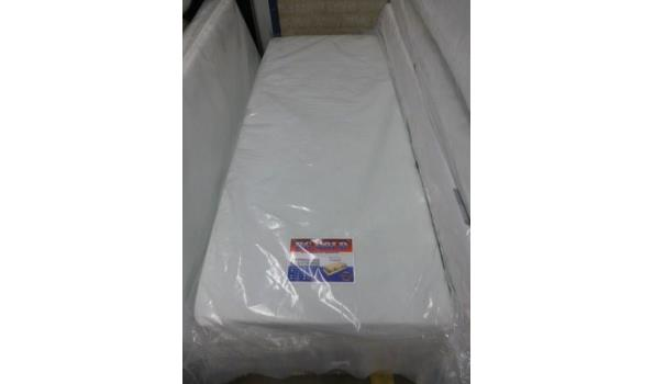 BG Gold matras