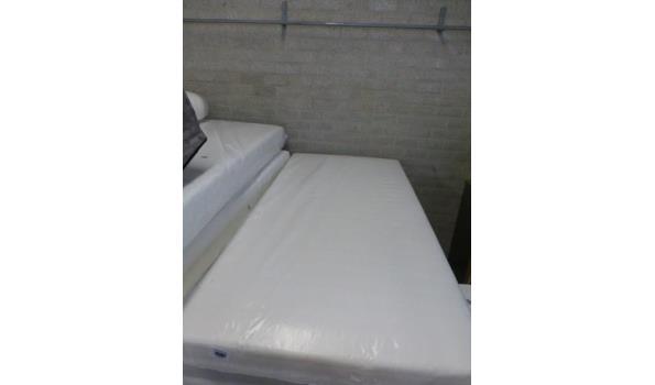 Koudschuim matras