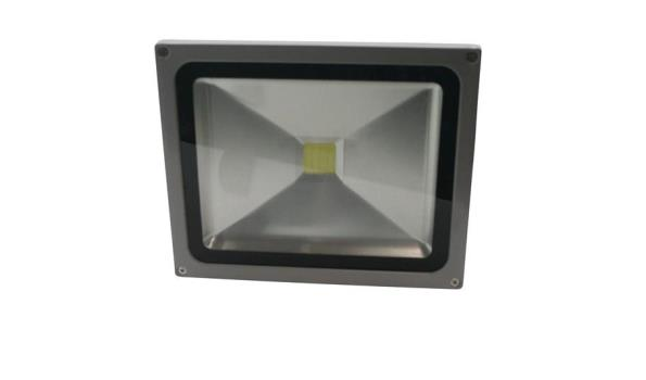 LED Straler 30 watt