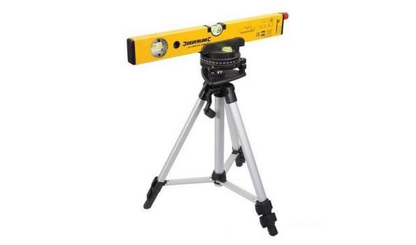 Laser kit SL01 1301