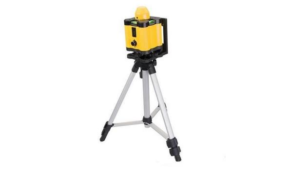 Rotatie laserwaterpas 37323345