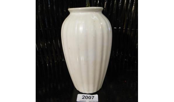 Porcelia Delfts Wit