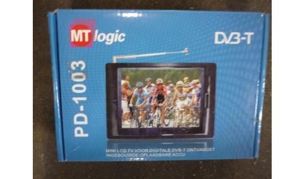 Digitale DVD