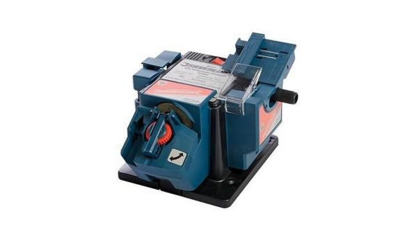 Multifunctionele slijpmachine 65 watt