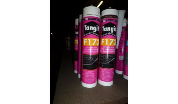 Tangit kit