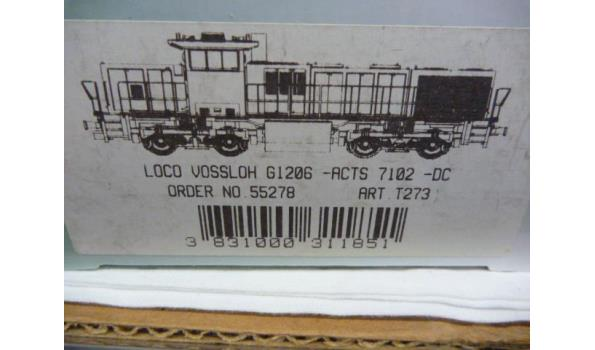 diesellok acts 7102