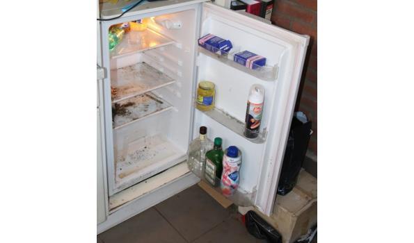 Severin tafelmodel koelkast