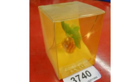 Miniatuur parfumfles Nina Ricci L