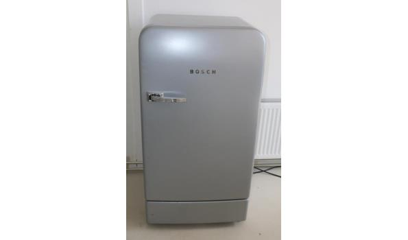Ongebruikt Bosch koelkast - classic edition | ProVeiling.nl SQ-01