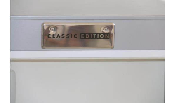 Welp Bosch koelkast - classic edition | ProVeiling.nl DD-23