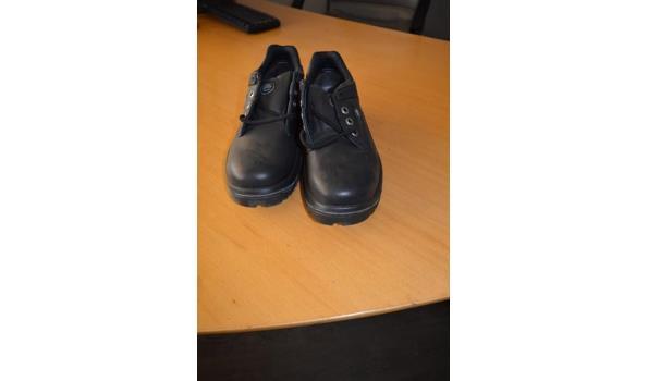 Werkschoenen - maat 44