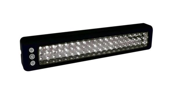 Magnetische werklamp 5x