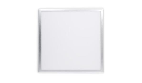 Led panel, vierkant  4x