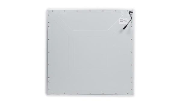 Led panel, vierkant  12x