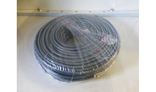 Elektra kabel XMVK 3x2,5