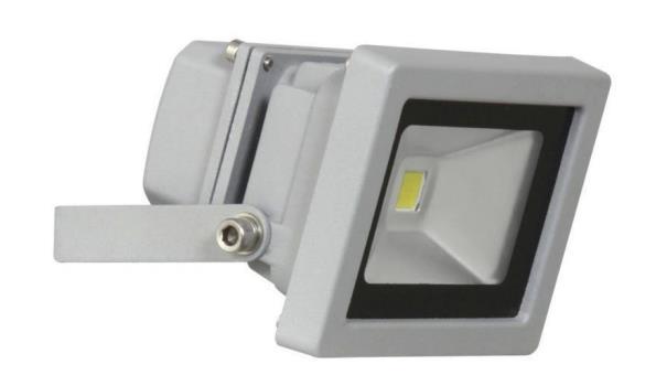 SMD LED Straler 10 Watt 25990423