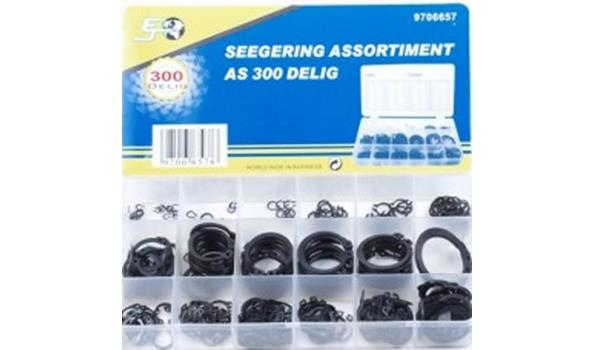 Seegering ass. as 300 dlg