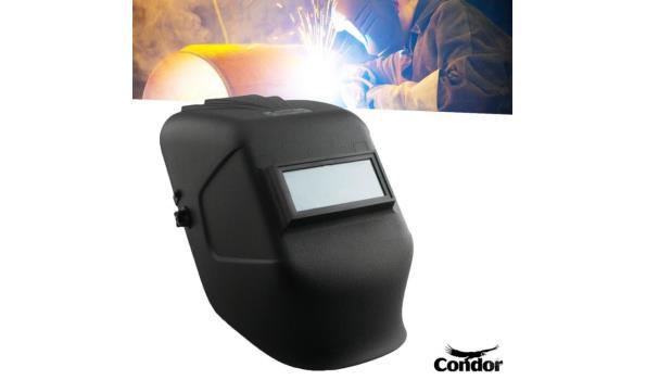 Lashelm Condor Shadow Fix 10007918