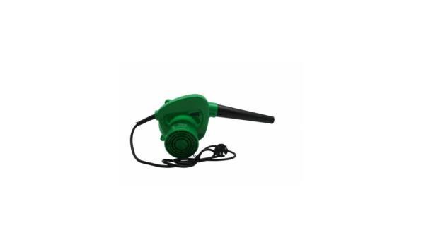 Blower / zuiger 500 Watt