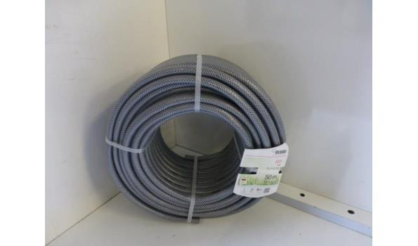 ECO alround gewapende tuinslang 13 mm inw (1/2)