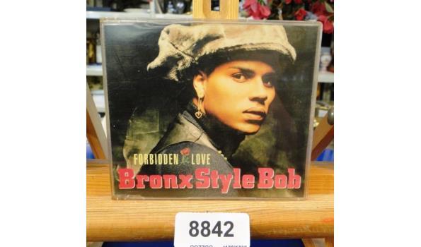 BronxStyleBob