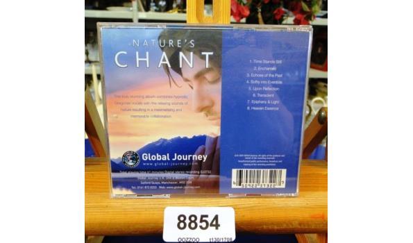 Chant
