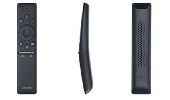 UHD Smart TV Samsung  50 inch/125 cm
