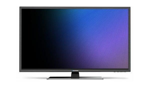 "Blaupunkt LED tv 102cm/40"""