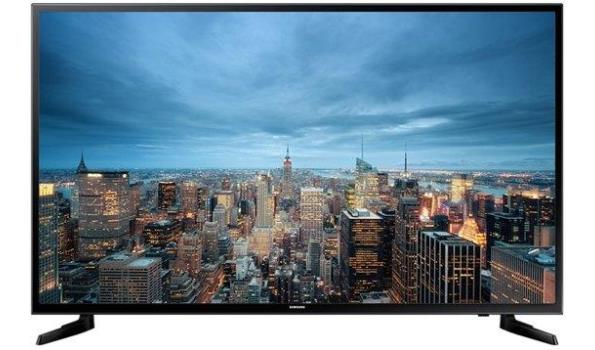UHD Smart LED TV Samsung  40 inch/100cm
