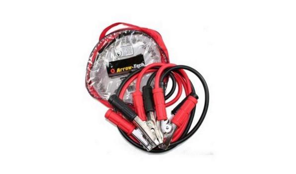 A10198 Startkabel 800 Amp