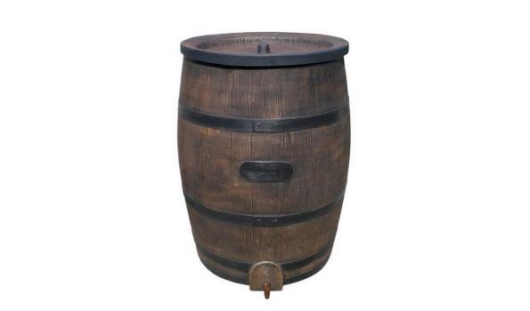 Roto® regenton 360 liter