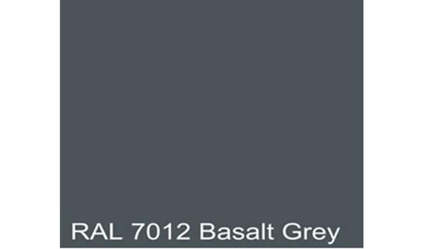 Spuitverf RAL7012 basalt grijs 12x