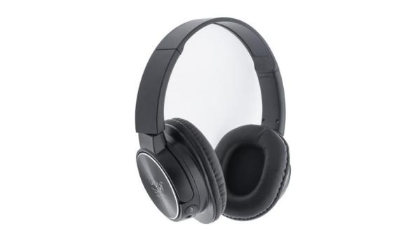 Boyi - Wireless Headphone (draadloss)