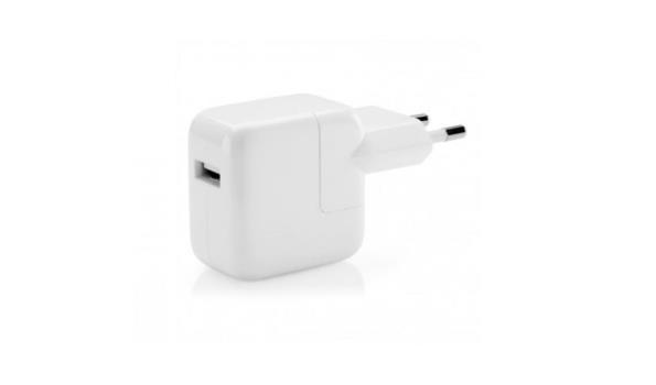 Apple Original iPad Adapter 10W