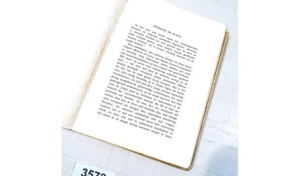 (1942) Plato