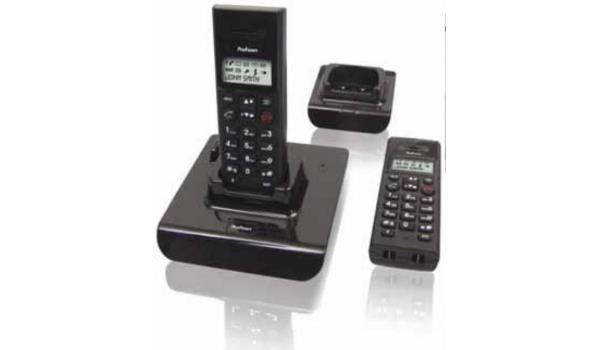 Profoon telefoon