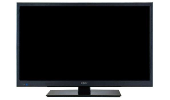 "Canox HD LED televisie 54 cm / 21,5"" Full HD"