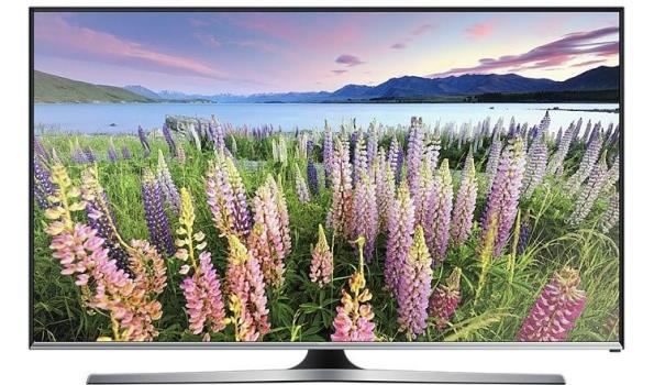 UHD Smart TV Samsung  50 inch/125 cm