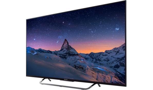 Smart TV Sony 43 inch/ 110 cm