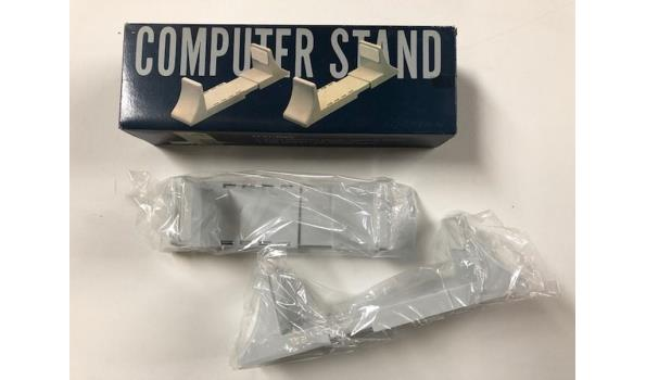 Computer standaards