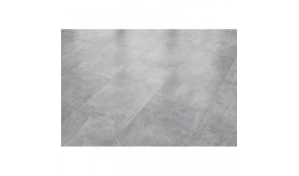 Leisteen tegellaminaat Beton grijs 61,41 m2 30 pak