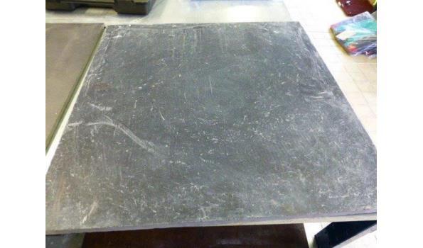 Natuursteen Harapa stone