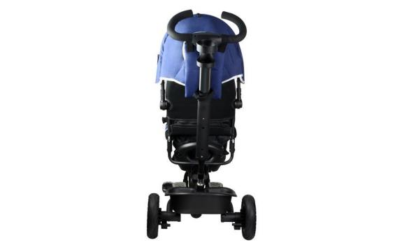 Kinderline kinderwagen