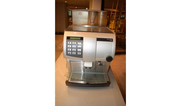 Rex-Royal koffiemachine S500